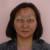 Рисунок профиля (Виктория Бельды)